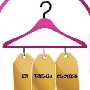 in_their_closet